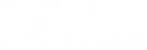 With support from Finland's development cooperation