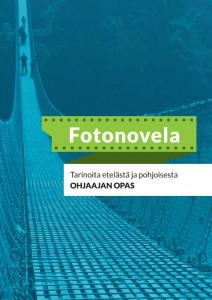 fotonovela_suomi