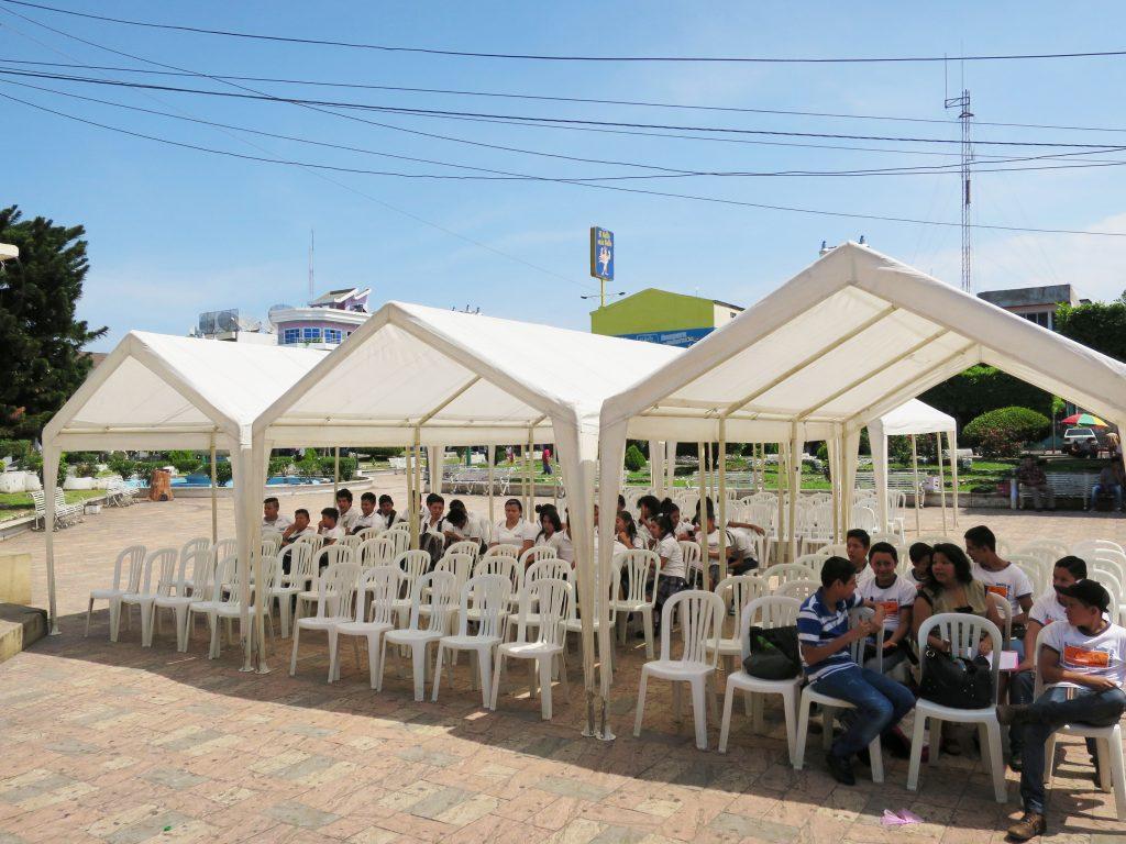 Coatepeque_ympäristö1