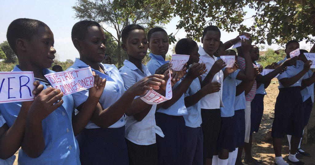Malawi_girlscamp_LP