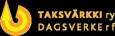 Taksvärkki ry – ODW Finland