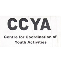 Logo CCYA.