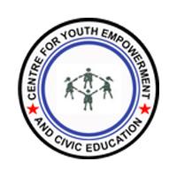 Logo CYECE.