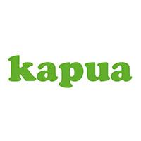 Logo Kapua.