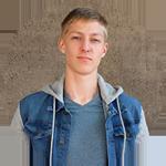 """""""Taksvärkki on yks tapa tehdä maailmasta parempi paikka ja vaikuttaa asioihin, joihin muut ei välttämättä vielä vaikuta."""" Sakke, 18, Suomi"""