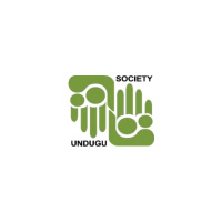 Logo Undugu.