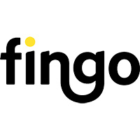 Logo Fingo.