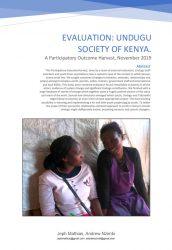 Kansi_Taksvarkin_Kenia_hanke_arviointi