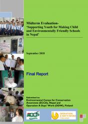 Kansi_Taksvarkin_Nepal_hanke_arviointi