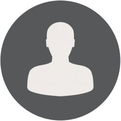 Placeholder-icon